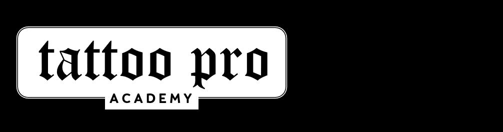 Tattoo Pro