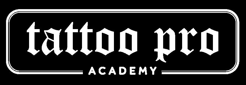 tattoo-pro-adacemy